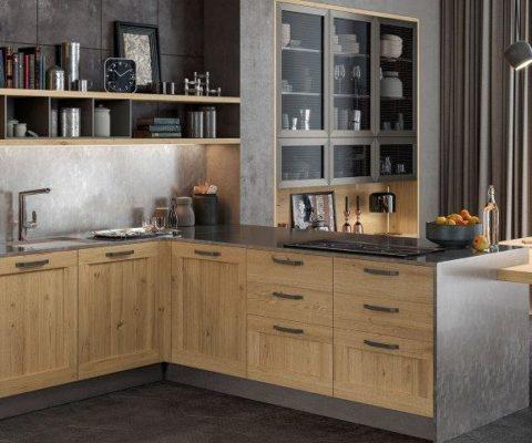 Best Arredo 3 Cucine Opinioni Gallery - Amazing House Design ...