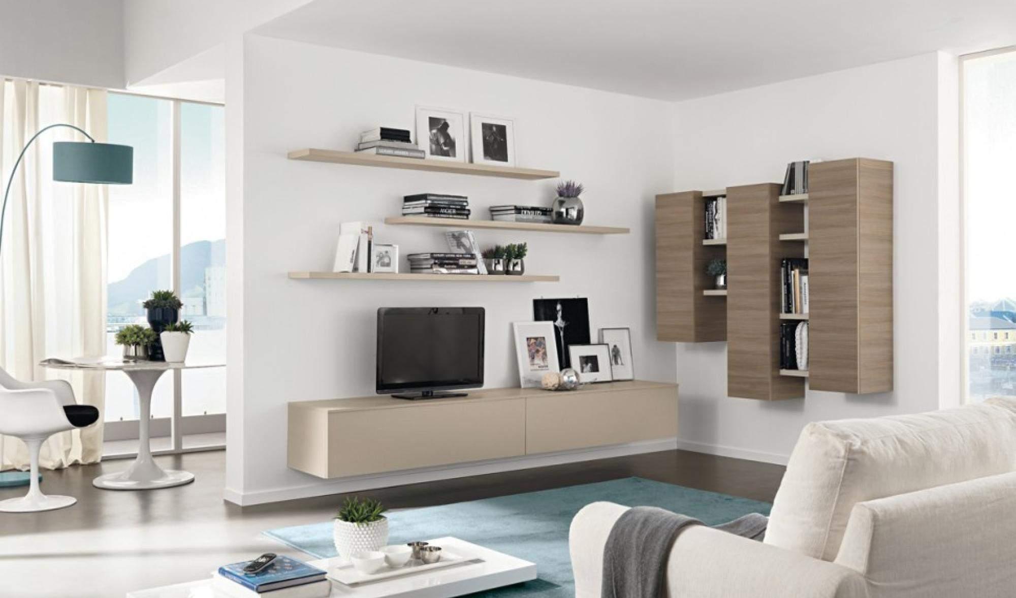 Beautiful Colombini Soggiorni Contemporary - Modern Design Ideas ...