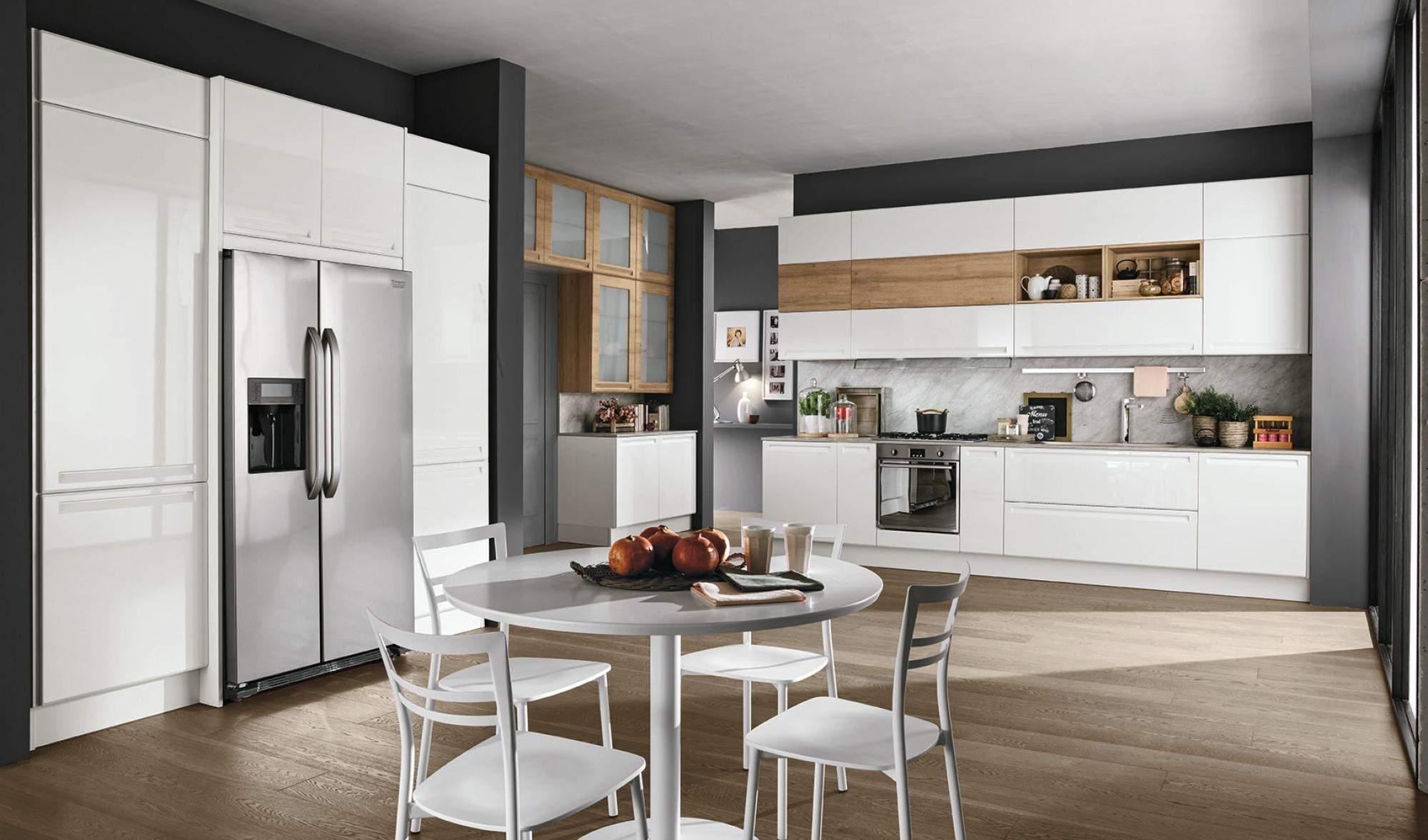 Best cucine artec opinioni ideas - Colombini cucine opinioni ...