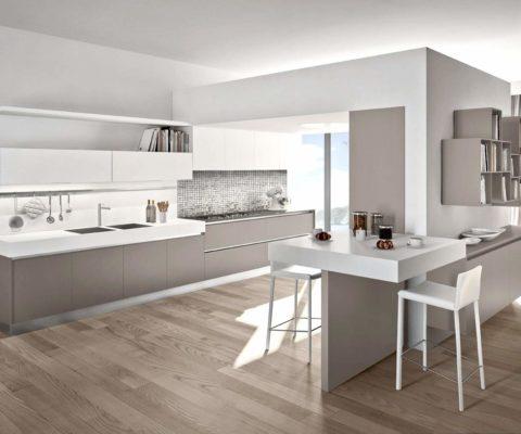 Best arredo3 cucine moderne images for Arredo 3 wood