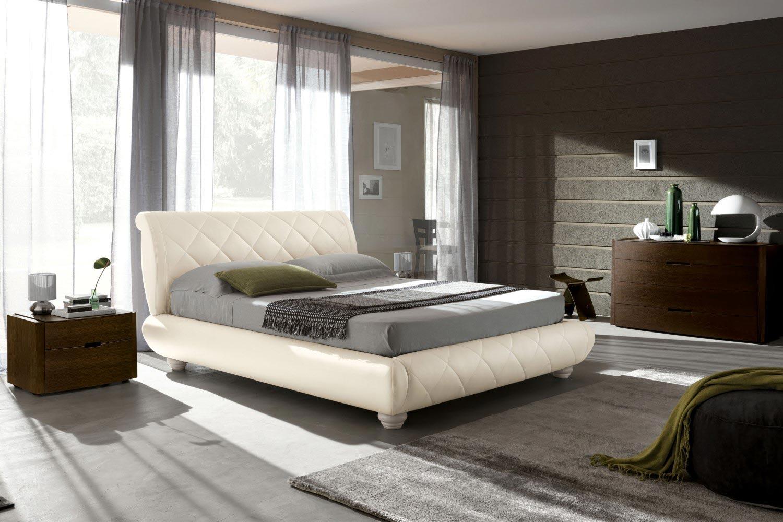 Camera da letto 1021 napol pignoloni for Pignoloni arredamenti