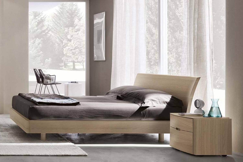 Camera da letto 1000 napol pignoloni arreda for Pignoloni arredamenti
