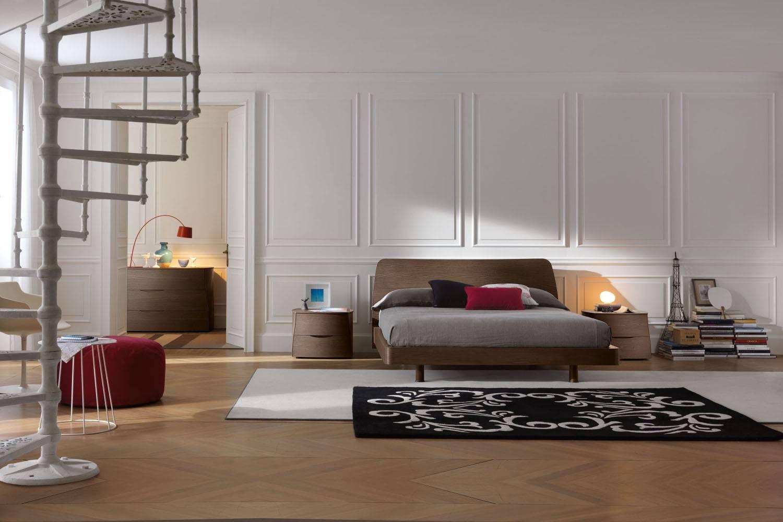 Camera da letto 2512 napol pignoloni for Pignoloni arredamenti