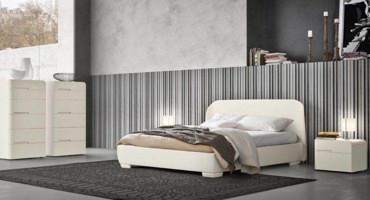 Camera da letto 8030 napol pignoloni for Pignoloni arredamenti