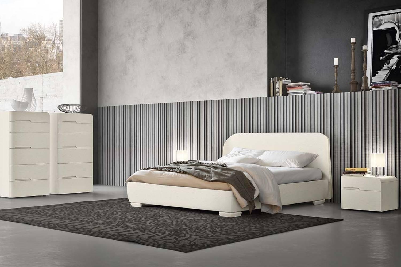 Camera da letto 8030 napol pignoloni arreda for Pignoloni arredamenti