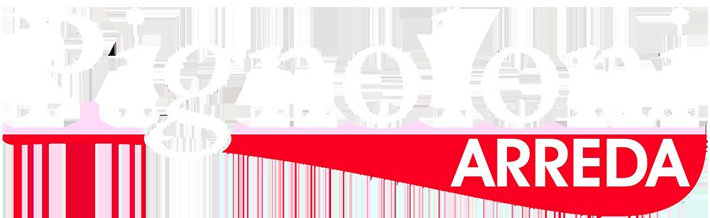 Pignoloni Arreda